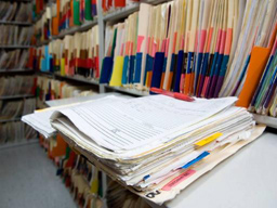 Cape Cod Self Storage Units Business Records Storage Medical Legal Financial Data